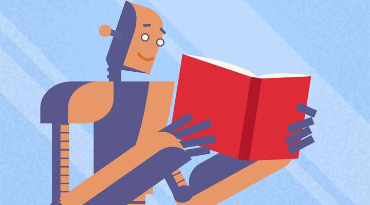 Best reads for B2B marketers in 2016
